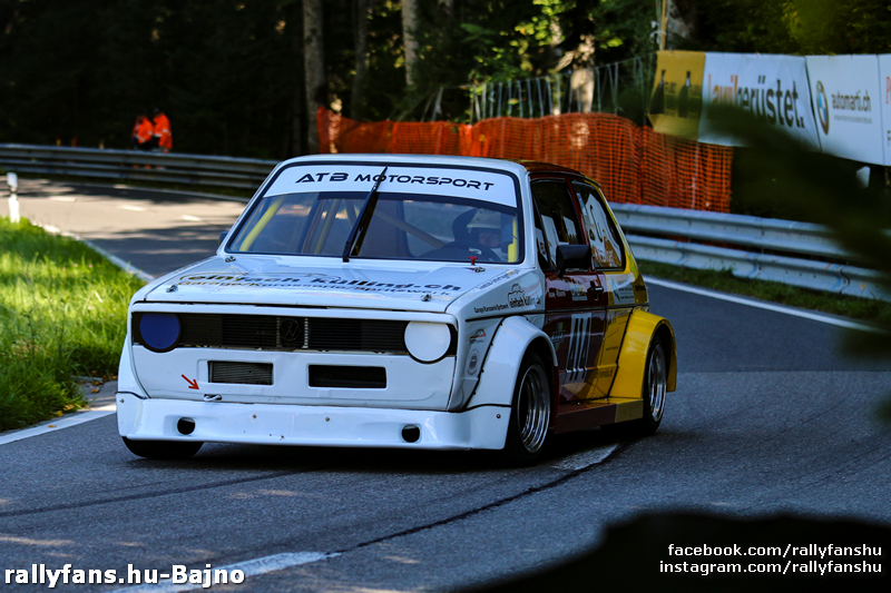 RallyFans.hu-16604
