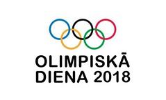 olimpiska-diena-2018-logo-50135870