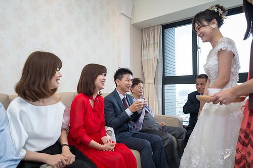 昱宏&雯予-屏東維多利亞宴會館-婚禮記錄-58 | by marccmlee