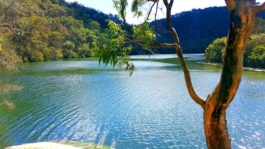 Berowra - NSW