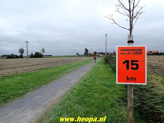 2018-08-22                Diksmuide       32  Km  (55)