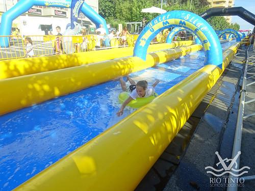2018_08_25 - Water Slide Summer Rio Tinto 2018 (59)