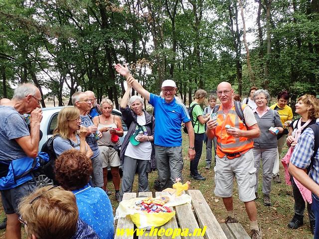 2018-08-29 Bussum 25 Km (38)