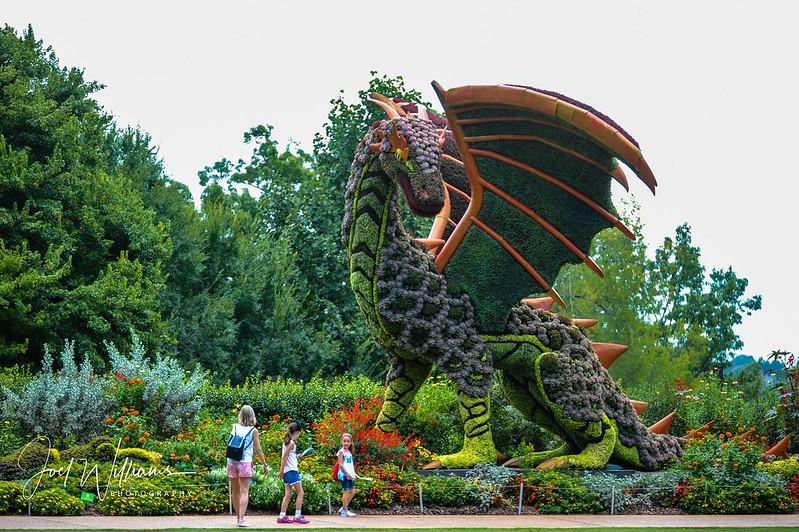 Atlanta Botanical Garden 9 1 18 -7514-1535834103192