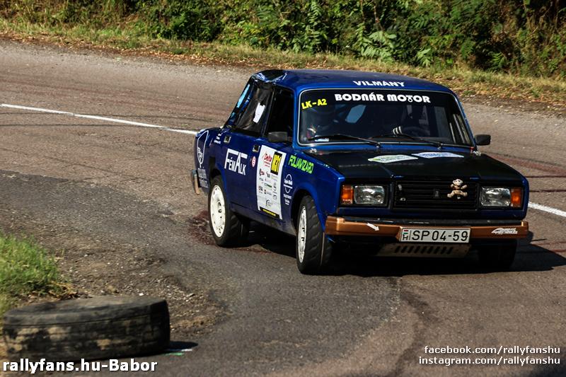 RallyFans.hu-16498