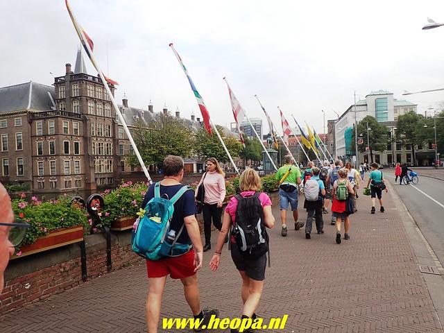 2018-09-05 Stadstocht   Den Haag 27 km  (157)