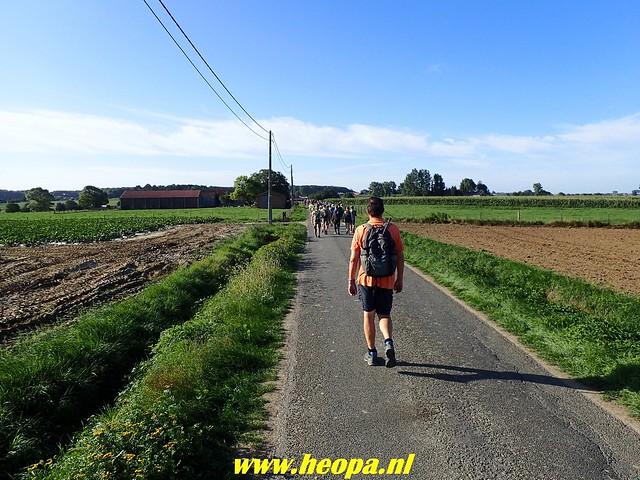 2018-08-24     IEper  33 Km  (43)