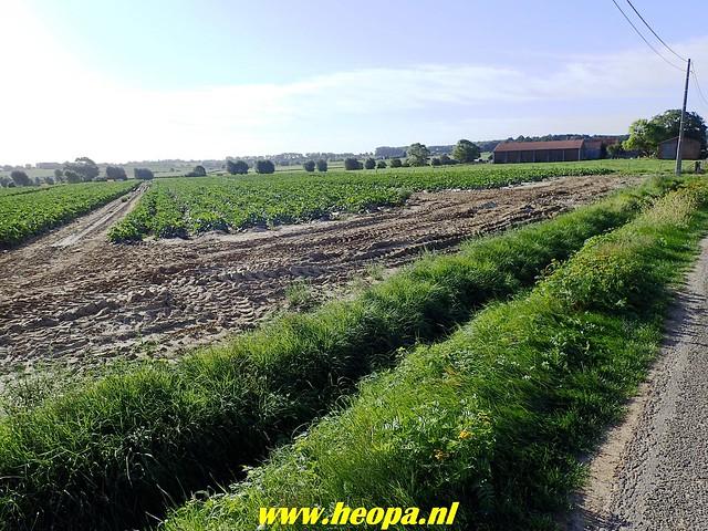 2018-08-24     IEper  33 Km  (42)