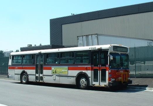 Translink P3105 D40HF Braid Stn 2002_0612
