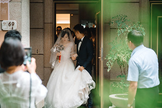 婚攝-123   by porsche_chen2009