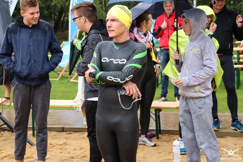 LSN 2018 - 5.000m & Staffel / Relay