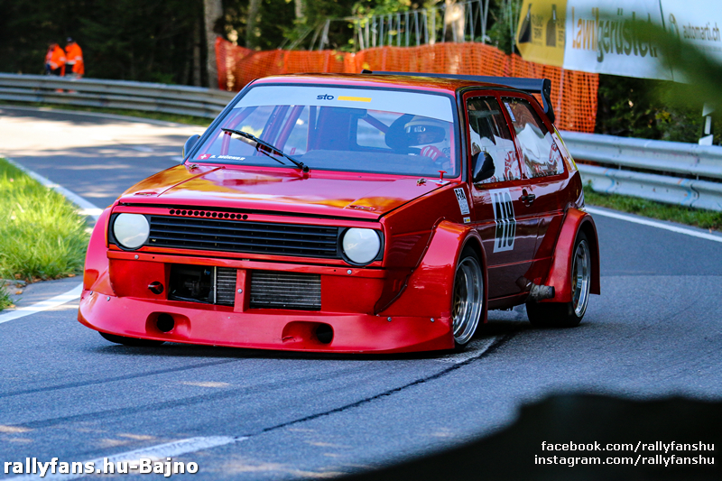 RallyFans.hu-16607