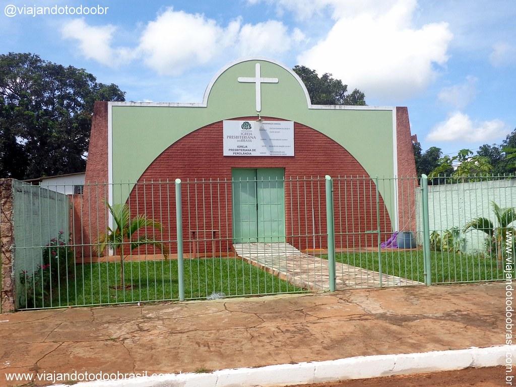 Perolândia Goiás fonte: live.staticflickr.com