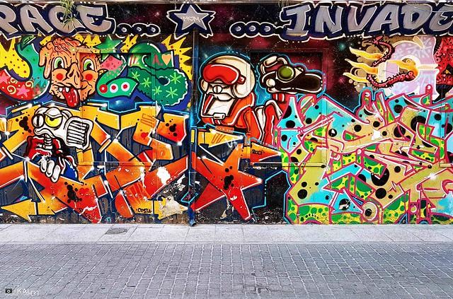 Graffities (56)
