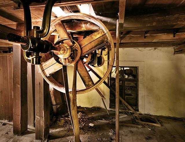 Große Mühle (1)