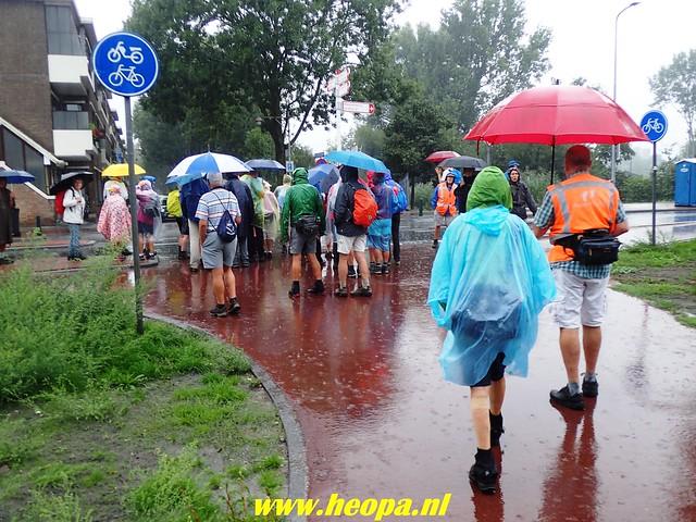 2018-09-05 Stadstocht   Den Haag 27 km  (10)