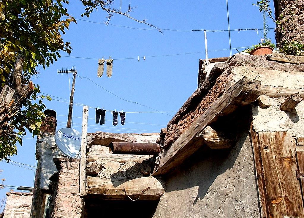 2007-11-24 catalhuyuk en konya 195