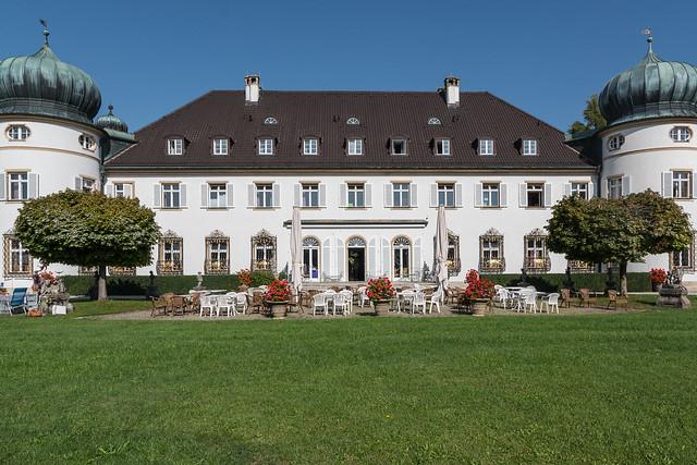 Schloss-Höhenrain_01