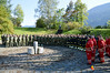 2018.09.15 - Abschnittsübung Goldeck Zwerglhütte Baldramsdorf-35.jpg