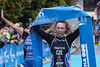 foto: City Triathlon Karlovy Vary, Ondřej Kalmán