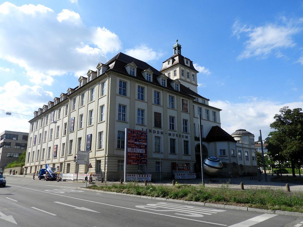 Hegelplatz