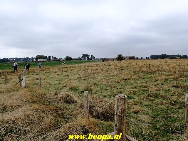2018-08-21    Oostduinkerke    34 Km (113)