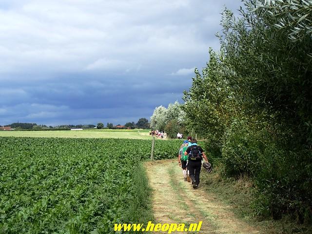 2018-08-23 Poperinge 35 Km  (143)