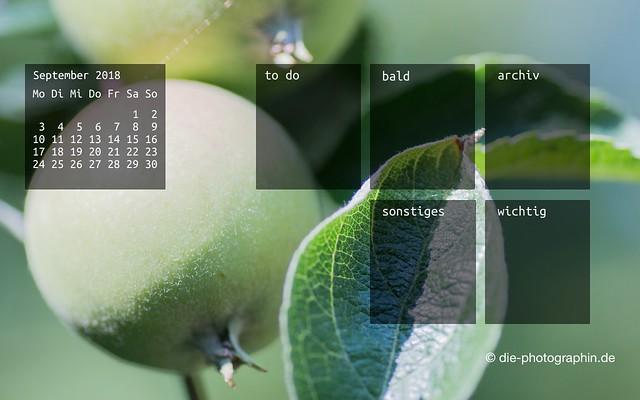 092018-apfel-organizedDesktop-wallpaperliebe-diephotographin