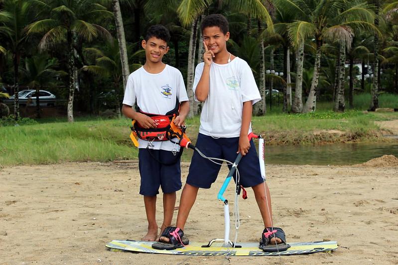 aula de kitesurf (1)