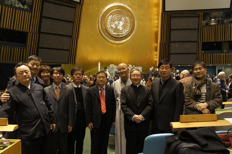 국제종교협력기구참여004