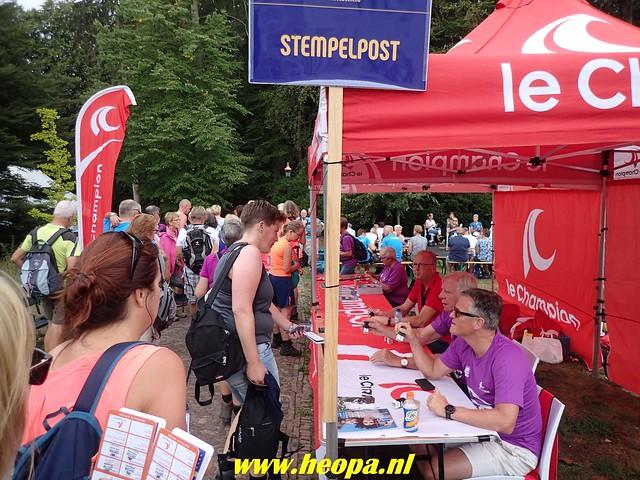 2018-08-10 Soest 30Km (73)