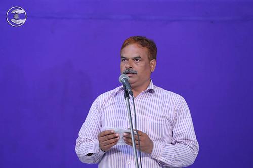 Poem by Hemant from Rohtak, Haryana