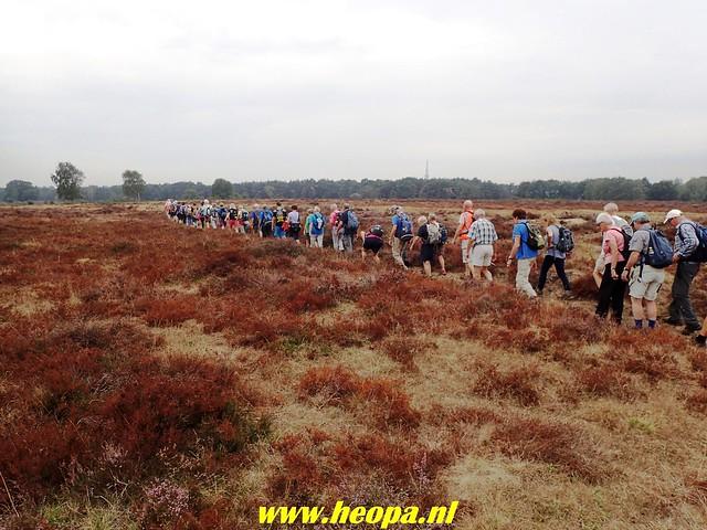 2018-08-29 Bussum 25 Km (92)