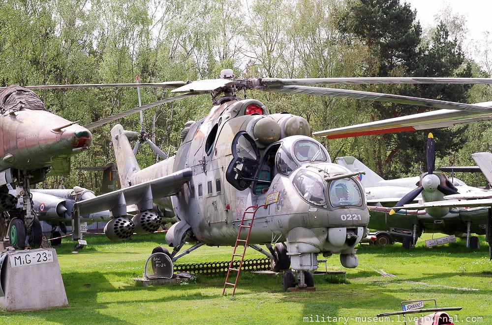 Air Park in Zruč-Senec-224