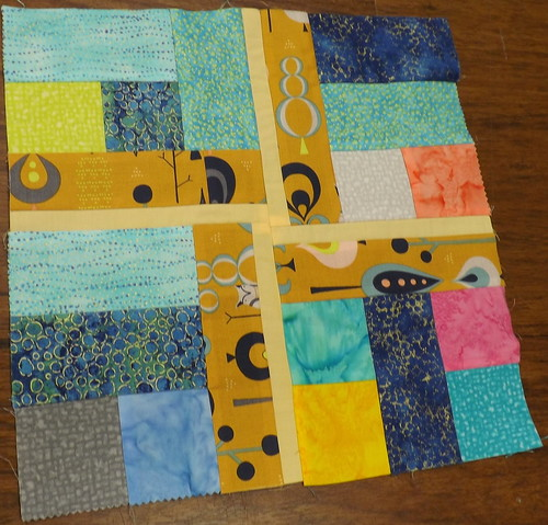DSCF5784-1   by tucsonmodernquilts