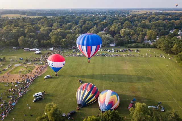 Color Aloft Balloon Festival (3)