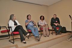 Conversa com Bibliotecários 19-09-18 Fotos Anna Castelo Branco (135)