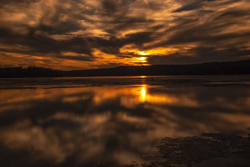 sussexcounty stillwater lakeswartswood swartswood newton newjersey unitedstates us