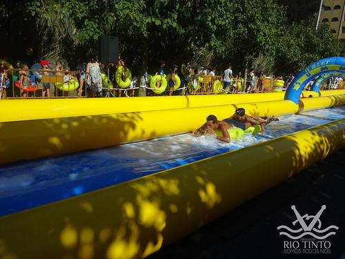 2018_08_26 - Water Slide Summer Rio Tinto 2018 (192)