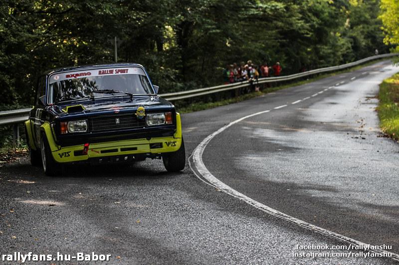 RallyFans.hu-16441