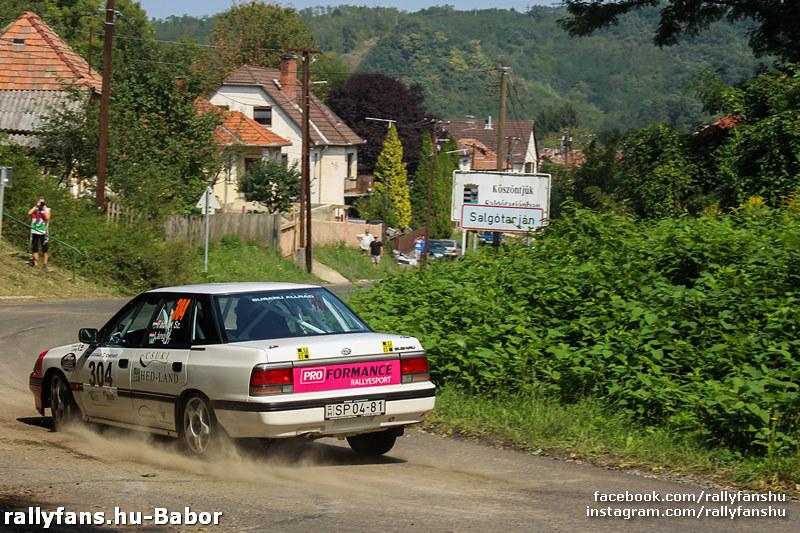RallyFans.hu-16453