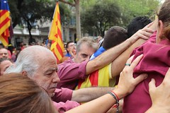Diada 11 Setembre 2018 Jordi Rovira (26)