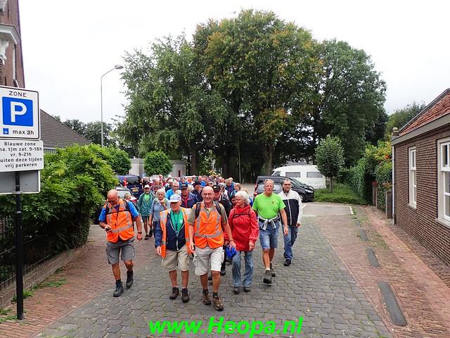 2018-09-12 Ravenstein 25 Km (86)