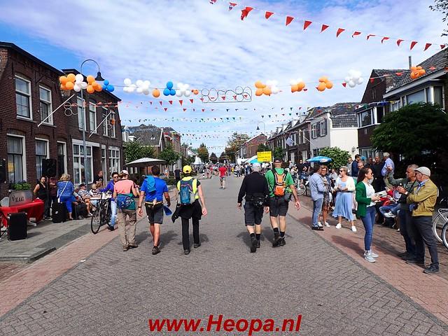 2018-09--8 & 9   De 80 km, van De Langstraat (218)