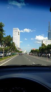 TVH's pic - Saigon TPHCM - 050918 (7)   by hungpho