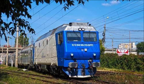 92 53 0640 900-2 RO-SNTFC   by Lineus646