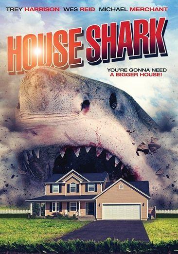 HouseSharkBig