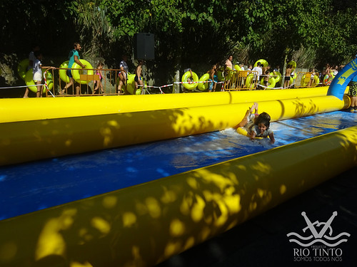 2018_08_26 - Water Slide Summer Rio Tinto 2018 (210)