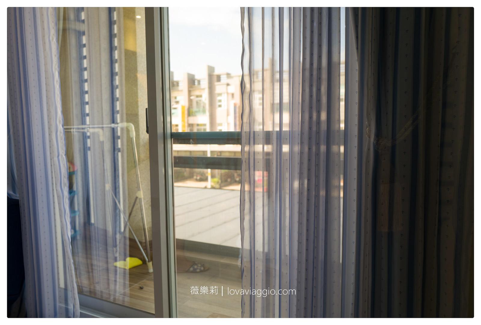 【台東 Taitung】布客森林民宿 生活 悅讀 行旅 書香與親子童樂住宿 @薇樂莉 Love Viaggio | 旅行.生活.攝影