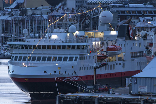 2016_12_26-Spitsbergen-IMG_2551 | by CaptainsVoyage